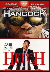 Hancock & Hitch