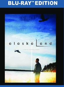 Alaskaland
