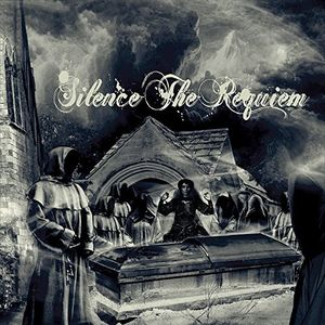 Silence The Requiem - EP
