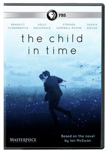 The Child In Time (Masterpiece)