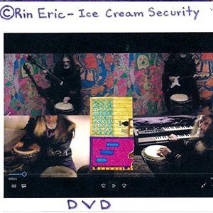 Ice Cream Security