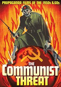The Communist Threat