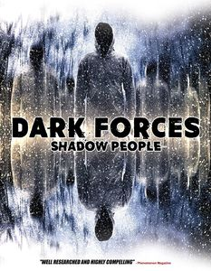 Dark Forces: Shadow People