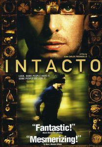 Intacto