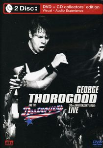 30th Anniversary Tour Live (Special Edition)