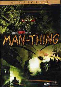 Man Thing (2005)