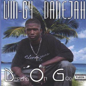 D.O.G Depend on God