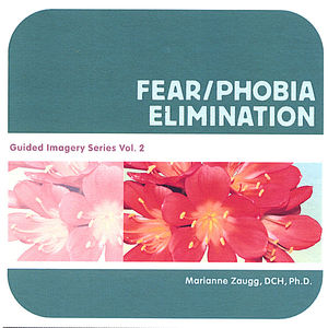 Fear/ Phobia Elimination 2