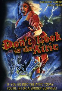 Don't Look in the Attic