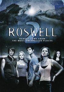 Roswell: Season 2