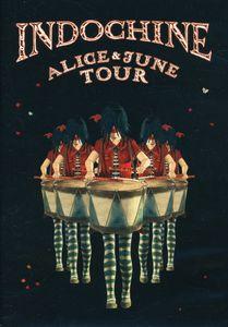 Alice & June Tour [Import]