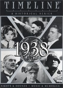 Timeline 1938