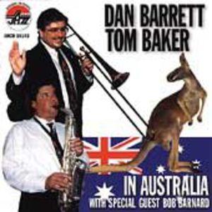 In Australia