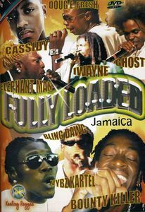 Fully Loaded Jamaica