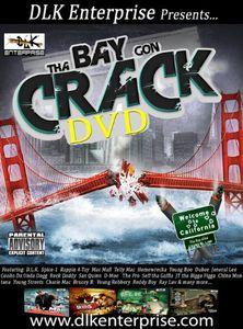 Tha Bay Gon Crack