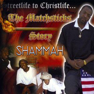 Streetlife to Christlife