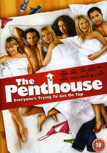 Penthouse [Import]