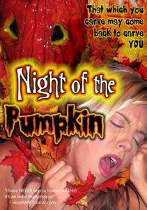 Night of the Pumpkin