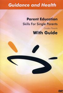 Skills for Single Parents