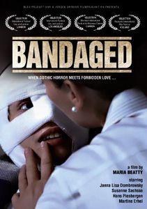 Bandaged