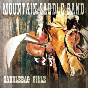 Saddlebag Bible