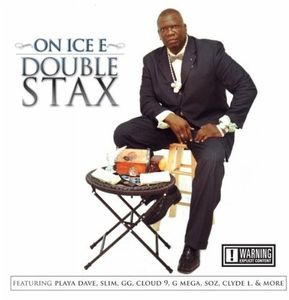Double Stax