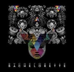 Bachelorette , Bachelorette