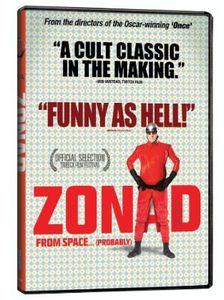 Zonad [Import]