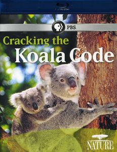 Nature: Cracking the Koala Code
