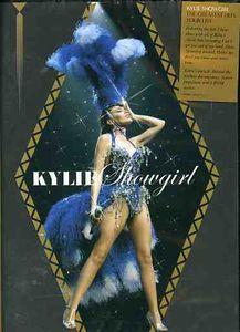 Showgirl-Greatest Hits Tour [Import]