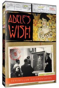 Adele's Wish