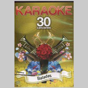 Karaoke [Import]