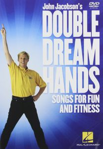 Double Dream Hands: Songs for Fun and Fitness