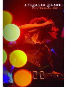 Live Rosfest 2009