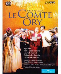 Comte Ory