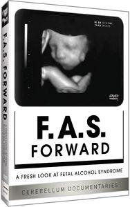 Fas Forward: Fresh Look at Fetal Alocohol