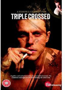 Triple Crossed [Import]