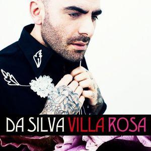 Villa Rosa [Import] , Da Silva