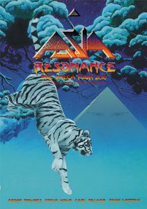 Resonance: Live in Basel Switzerland [Import]