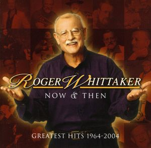 Now & Then: Greatest Hits 1964-2004 [Import]