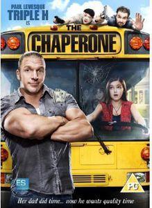 Chaperone [Import]