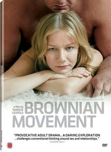 The Brownian Movement