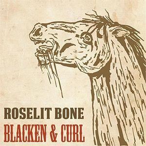 Blacken & Curl