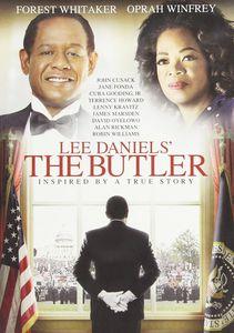 Butler /  King Speech