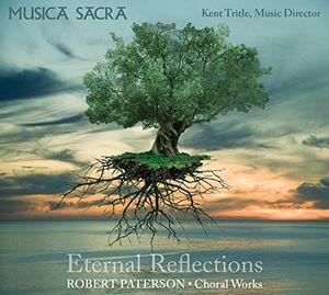 Eternal Reflections