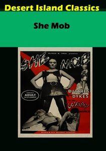She Mob