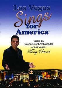 Las Vegas Sings for America