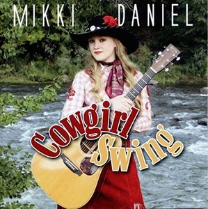 Cowgirl Swing