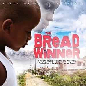 The Bread Winner (Original Soundtrack)
