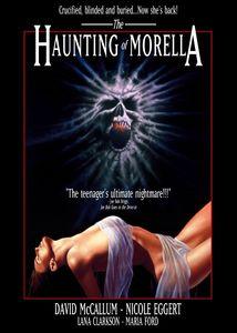 The Haunting of Morella